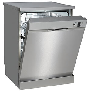 Reno dishwasher repair service